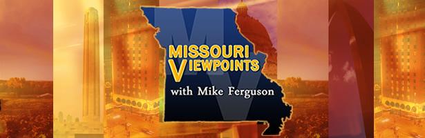 MO Viewpoints