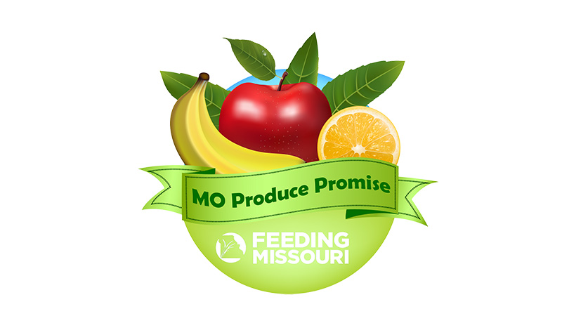 Introducing Produce Promise