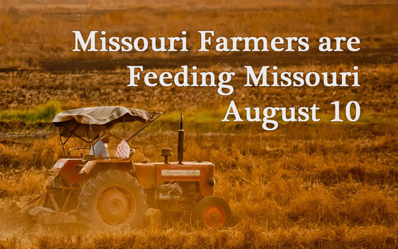 MO Farmers Feed Missouri