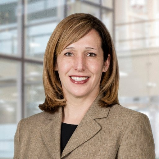 Meredith Knopp
