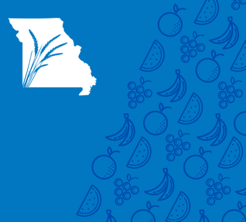 Missouri's Food Banks Respond to COVID-19